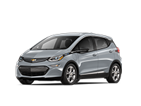 Parcs de GM CHEVROLET BOLT 2019