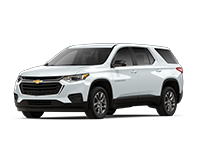 Parcs de GM CHEVROLET TRAVERSE 2019